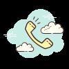 icon-call