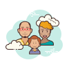 icon-family-flight.png