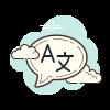 icon-language