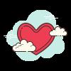 icon-romantic-flight