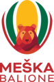 http://meska-balione-logo